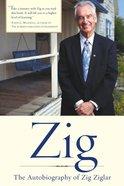 Zig Paperback