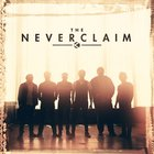 Neverclaim CD