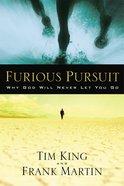 Furious Pursuit Paperback