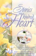 Stories For a Kindred Heart Paperback