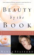 Beauty By the Book Paperback