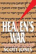 Heaven's War Paperback