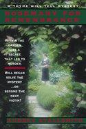 Rosemary For Rememberance Paperback