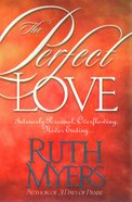 Perfect Love Paperback