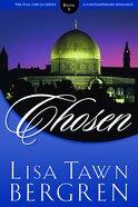 Chosen (#05 in Full Circle Series) Paperback