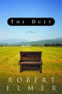 The Duet Paperback