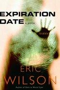 Expiration Date Paperback