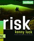 Risk Workbook (#01 in God's Man Series) Paperback