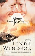 Along Came Jones Paperback