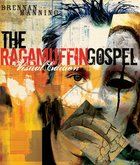 The Ragamuffin Gospel (Visual Edition) Paperback