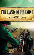 The Land of Promise (#03 in A Place To Call Home Series) Paperback