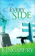 On Every Side Paperback