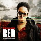 R.E.D. (Restoring Everything Damaged) CD