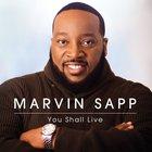 You Shall Live CD