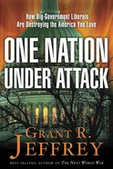 One Nation Under Attack Paperback