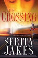 The Crossing Paperback