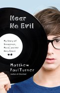 Hear No Evil Paperback