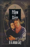 Pillow of Stone (#04 in Hannah Of Fort Bridger Series) Paperback