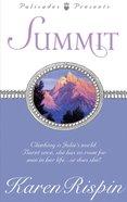 Summit Paperback