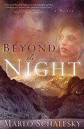 Beyond the Night Paperback