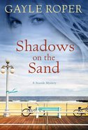 Shadows on the Sand Paperback