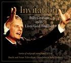 Invitation Hardback