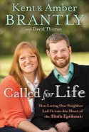 Called For Life Hardback