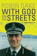 With God on the Streets Paperback