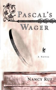 Pascals Wager