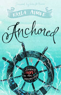 Anchored Paperback