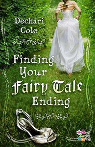 Finding Your Fairytale Ending