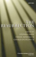 The Resurrection Paperback