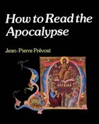 How to Read the Apocalypse Paperback