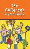 The Children's Hymn Book