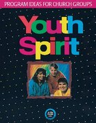 Youth Spirit #01