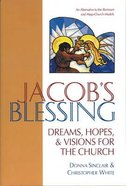 Jacob's Blessing
