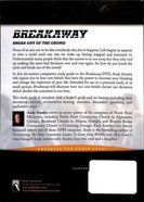 Breakaway (Study Guide) (North Point Resources Series) Paperback