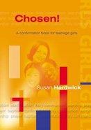 Chosen! Paperback