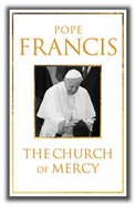 The Church of Mercy Paperback