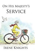 On His Majesty's Service Paperback