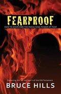 Fearproof Paperback