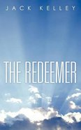 The Redeemer Paperback