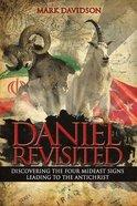 Daniel Revisited Paperback