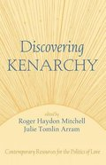 Discovering Kenarchy Paperback