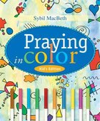 Praying in Color (Kids' Edition) Paperback