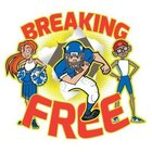 Mega Sports Camp Breaking Free (Starter Kit)
