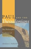 Paul and the Thessalonians