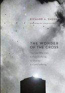 The Wonder of the Cross Paperback