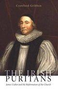 The Irish Puritans Paperback