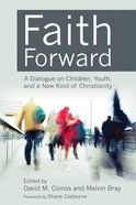 Faith Forward Paperback